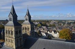 Maastricht Stock Photos