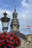 Maastricht - Limburg - The Netherlands Royalty Free Stock Image