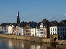 Maastricht, Netherlands Stock Photos