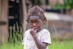 "Mabamba-Sumpf, Wakiso-Bezirk/Uganda-†""am 23. Mai 2014: Wartef Stockfotos"