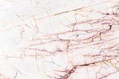 Mable kamienia tekstury materiał Zdjęcia Stock
