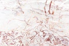 Mable kamienia tekstury materiał Zdjęcia Royalty Free