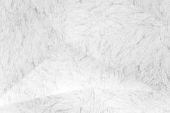Mable Pattern Background triangular interior Foto de archivo libre de regalías