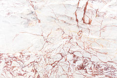 Mable stone texture material Royalty Free Stock Photos