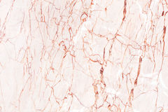 Mable stone texture material Royalty Free Stock Photo