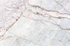 Mable stone texture material Stock Photo