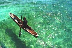 Free Mabul Island Stock Photos - 6024923