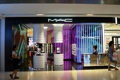 MAC Cosmetics Stock Photos
