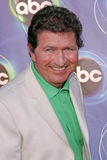 Mac Davis Royalty Free Stock Photography