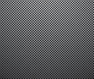 Mac-Provorderseite Seamles Muster stock abbildung