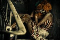Free Macabre Scene Stock Image - 78639231