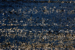 Macadam or Asphalt Royalty Free Stock Image