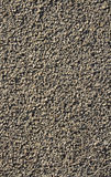 Macadam background Stock Photo