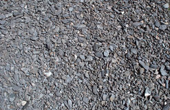 Macadam Stock Photography