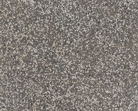Macadam texture. A Macadam texture or background Stock Image