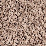Macadam Texture Stock Image
