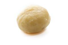 Macadamia nut Royalty Free Stock Photography
