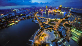 Macao Arkivbilder