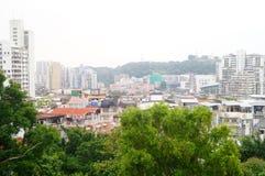 Macao Stock Photos