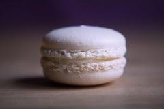 Macaron Royaltyfria Foton