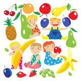 macaroni τροφίμων ανασκόπησης μωρών ακατέργαστο λευκό Στοκ φωτογραφίες με δικαίωμα ελεύθερης χρήσης