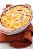 macaroni τυριών Στοκ φωτογραφίες με δικαίωμα ελεύθερης χρήσης