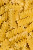 macaroni Arkivbilder
