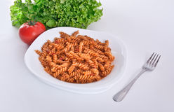 Macaroni Stock Photos