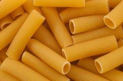 macaroni Fotografering för Bildbyråer