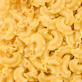 Macaroni Stock Photography