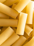 Macaroni Royalty Free Stock Images