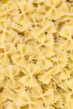 Macaroni royalty-vrije stock fotografie