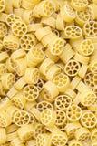 Macaroni stock fotografie