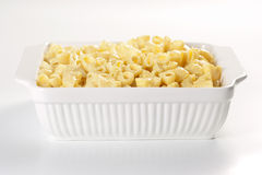 Free Macaroni And Cheese Stock Images - 20726454
