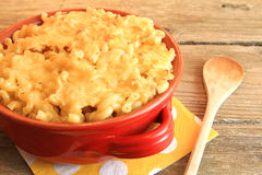Free Macaroni And Cheese Stock Images - 51690374
