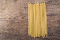 Macaroni background Royalty Free Stock Images