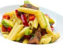 Macaroni Royalty Free Stock Images