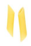 Macaroni Royalty Free Stock Image