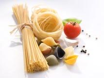 Macaroni Stock Images