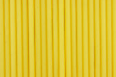 Macaroni noodles background Royalty Free Stock Photo