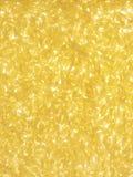 Macaroni, pasta, farfalle Royalty Free Stock Image