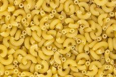 Macaroni Stock Photos