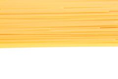 Macaroni Texture Royalty Free Stock Images