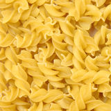 Macaroni, vermicelli Stock Photo