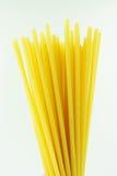 Macaroninoedels Stock Foto