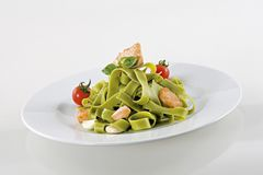 Macaronis Images stock