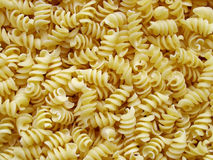 Macaronis Photographie stock