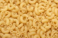 Macaronis photographie stock libre de droits