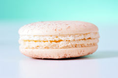 Macarons Images stock