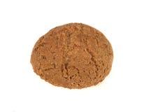 Macaroon Biscuit Stock Photos